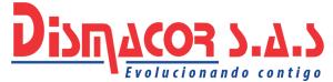 DISMACOR S.A. comercializa y distribuye productos Chevron; llantas Michelin y BFGoodrich; filtros Franig; baterías Willard; y una amplia gama de equipos y accesorios para el sector automotor. Además, presta el servicio de reencauche Renoboy, para llantas de camión